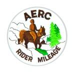 AERC-Rider8x8e