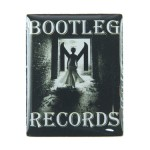 Freemont-Mischief-Bootleg8x8e