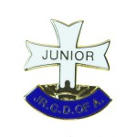 Jr-Catholic8x8-e