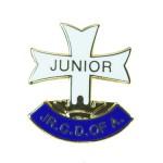 Jr-Catholic8x8-e