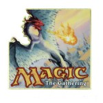 Magic-Gathering8X8E