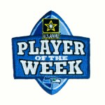 Player-of-the-Week8x8e