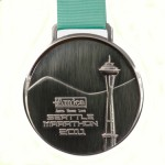 Seattle-Marathon-2011_8x8r-e