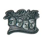 SouthDakota8x8e