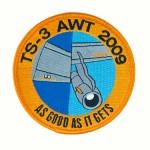 TS-3-AWT8x8-e