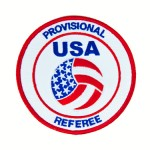 USA-Referee8x8-e