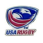 USA-Rugby8x8-e