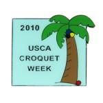 USCA-Croquet8x8-e