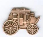 Antique-copper