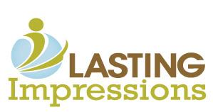 lasting impressions company