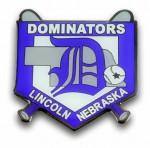 pe-dominators
