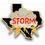pe-storm