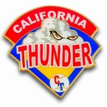 pe-thunder